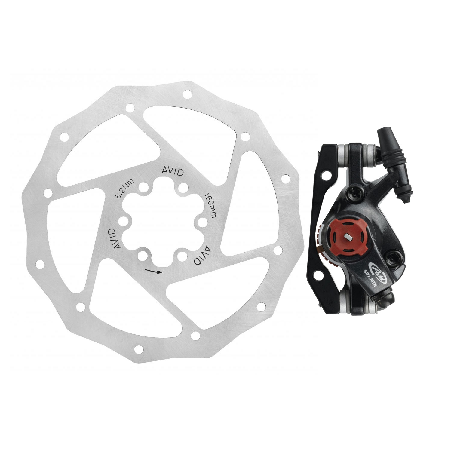 All About Brakes For Touring Bicycles Cyclingabout Com