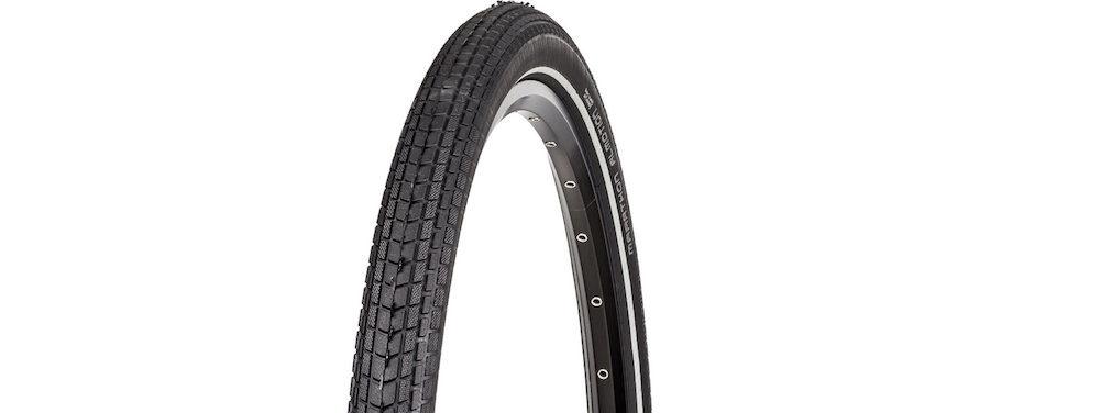 Schwalbe Marathon Almotion Touring Tyres 01