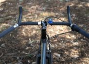 Velo Orange Crazy Bar Review: Better Than Road Handlebars?!