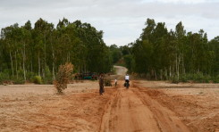 Myanmar Stories: Part Two