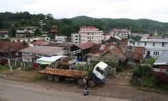 Myanmar Stories: Part Five