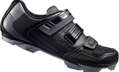 Tips For Picking The Best SPD Shoes For Bike Touring