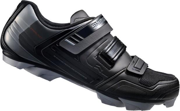 Shimano XC31 Shoes