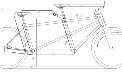 Why we Chose Co-Motion to Build our Dream Tandem