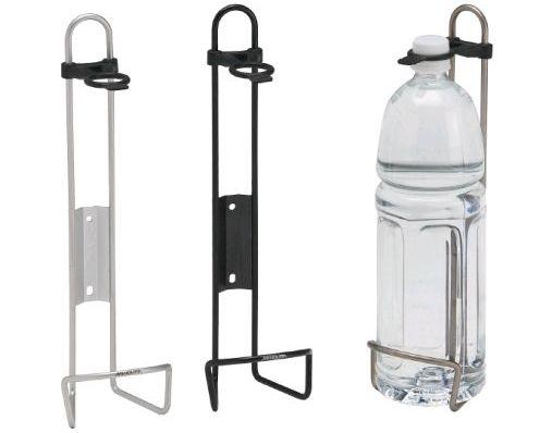 Oversized Bottle Cage
