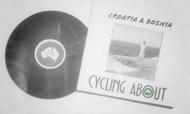 Europe LP: Track 6 (Croatia & Bosnia)