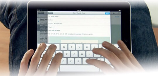 http://blog.tmcnet.com/blog/rich-tehrani/apple/ipads-lack-of-flash-and-openness-a-blow-to-publishers.html