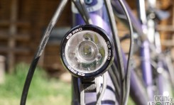 Review: Supernova E3 Pro Dynamo Lights