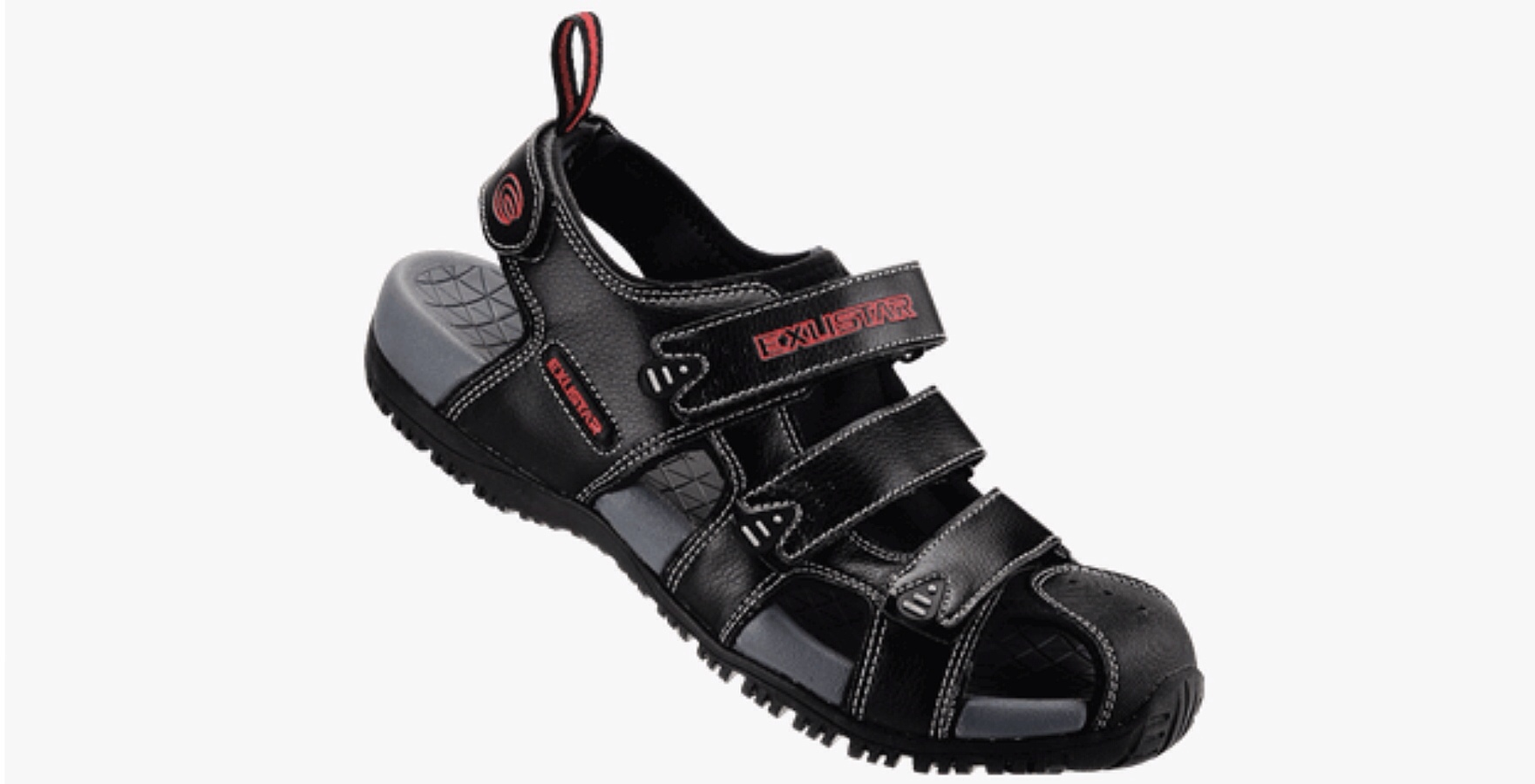eaceca96d012 Cycling SPD Sandals  The Most Versatile Touring Shoes - CyclingAbout.com