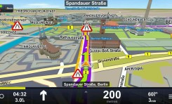 The Best Apps for GPS Navigation on a Smartphone