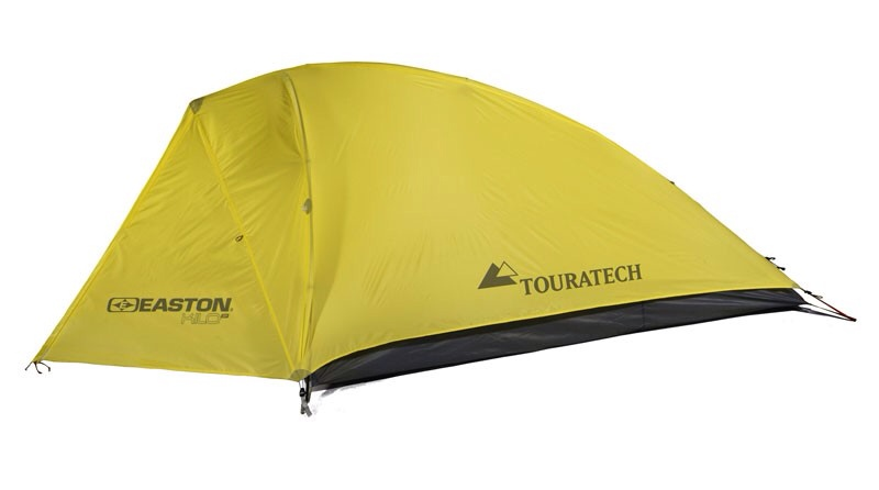bicycle touring tents  sc 1 st  CyclingAbout & Bicycle Touring Tents: Everything You Need To Know - CyclingAbout