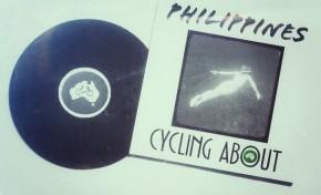 Asia LP: Track 3 (The Philippines)