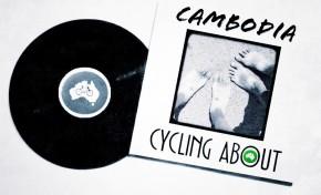 Asia LP: Track 4 (Cambodia)