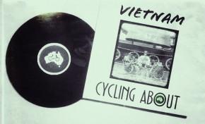 Asia LP: Track 5 (Vietnam)