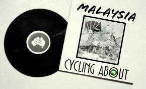 Asia LP: Track 8 (Malaysia & Singapore)