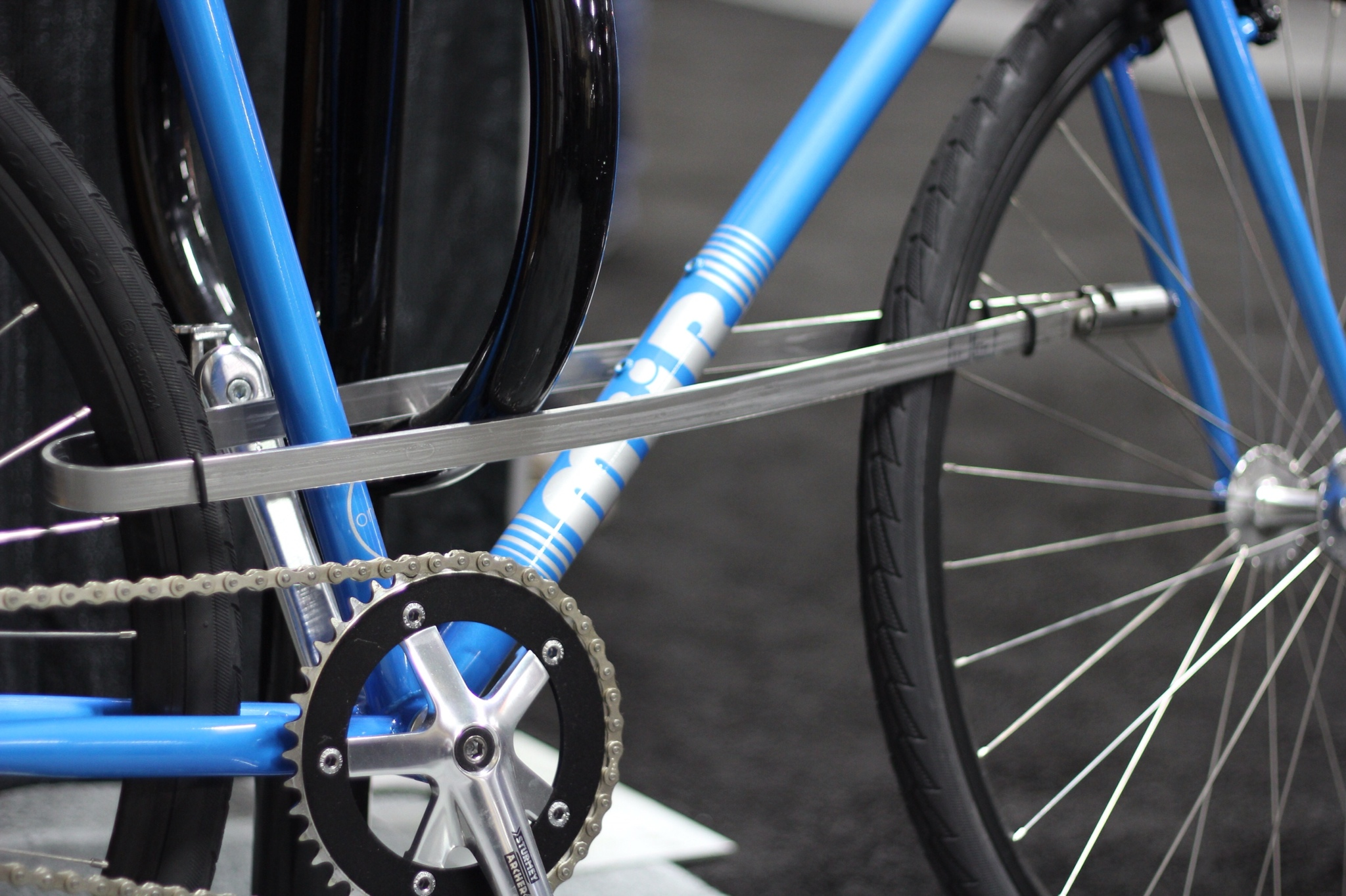 Keep Your Bike Safe: Strong Bike Locks and Tips - CyclingAbout com