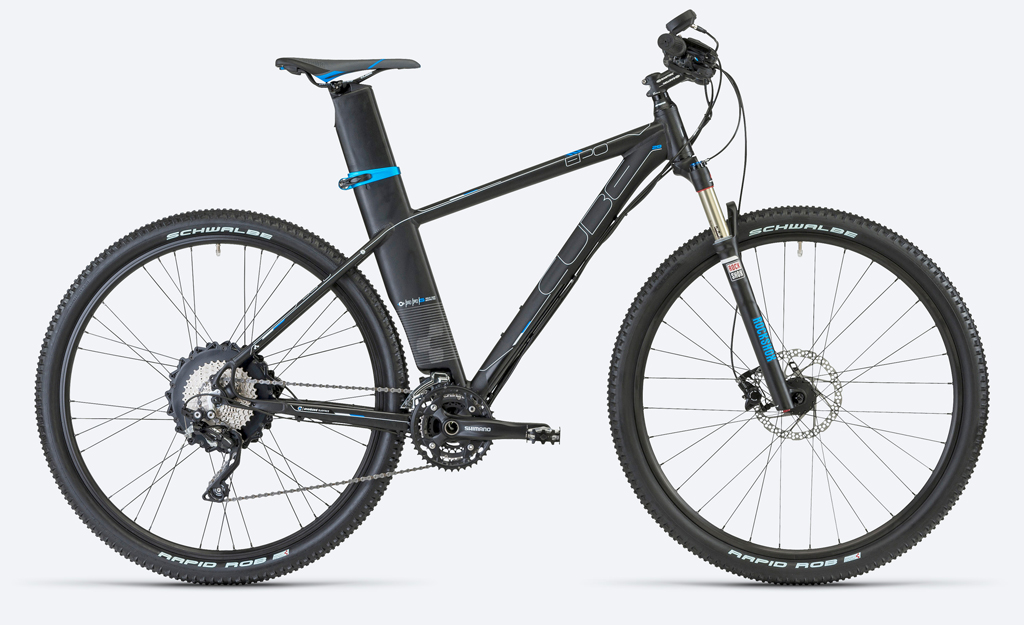 everything to know about bicycle touring with electric. Black Bedroom Furniture Sets. Home Design Ideas