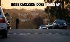 Video: An Insight into the 6812km Trans Am Bike Race