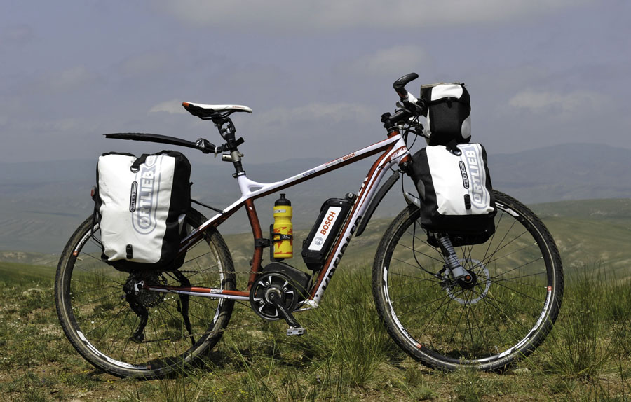 8b360e59d5d Everything To Know About Bicycle Touring With Electric Bicycles / E ...