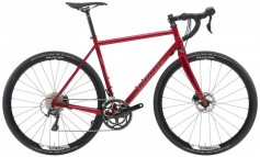 Https Www Cyclingabout Com  Kona Sutra Touring Bike