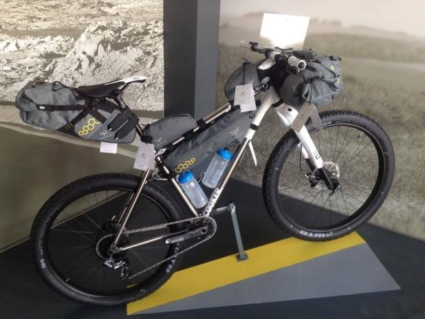 Apidura Eurobike 2015 04