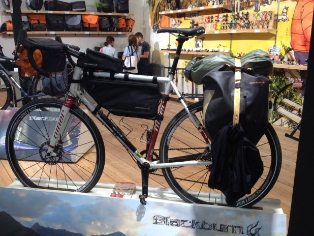 Blackburn Eurobike 2015 05