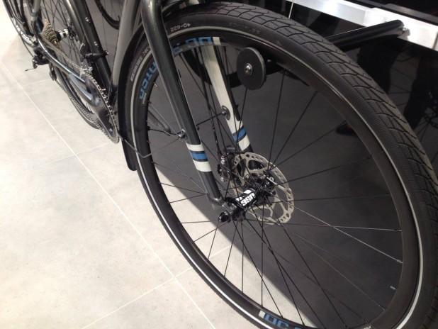 Cannondale Eurobike 2015 03