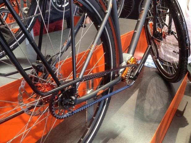 KTM Eurobike 2015 02