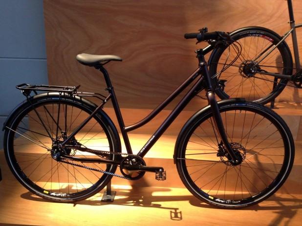 MTB Cycletech Eurobike 2015 01
