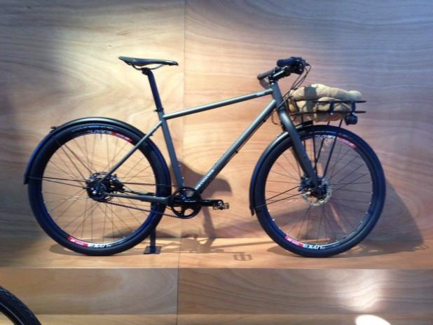 MTB Cycletech Eurobike 2015 02