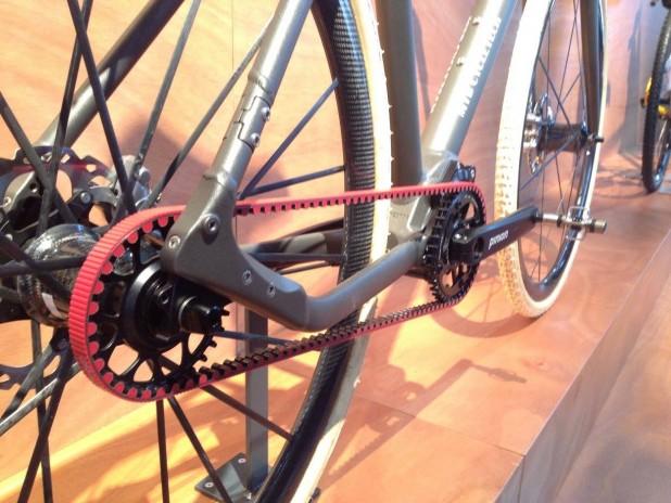 MTB Cycletech Eurobike 2015 08