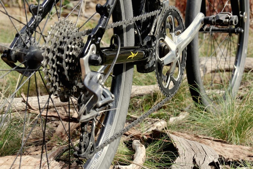 Tern Folding Bike Review