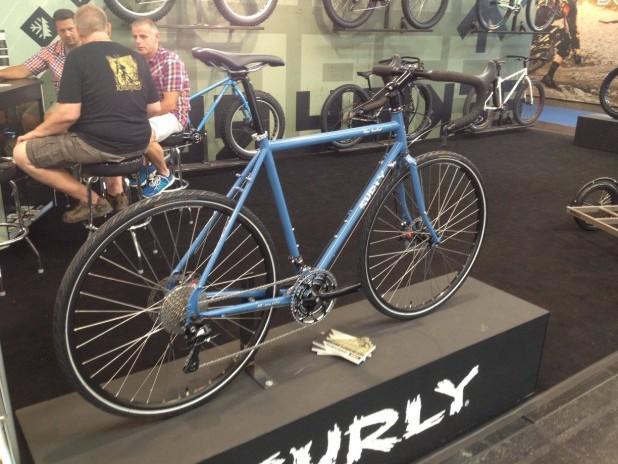 Surly Eurobike 2015 01