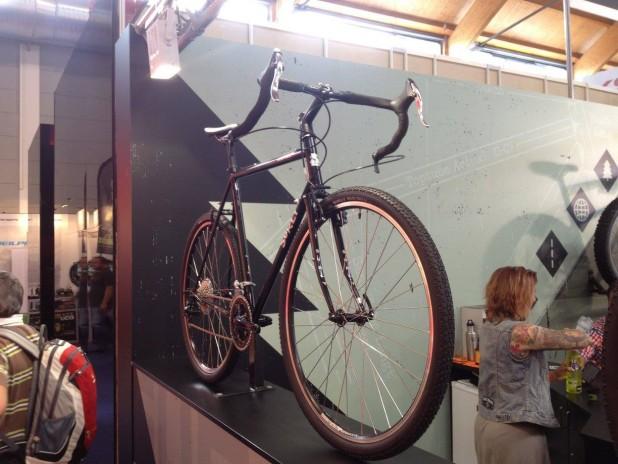 Surly Eurobike 2015 03