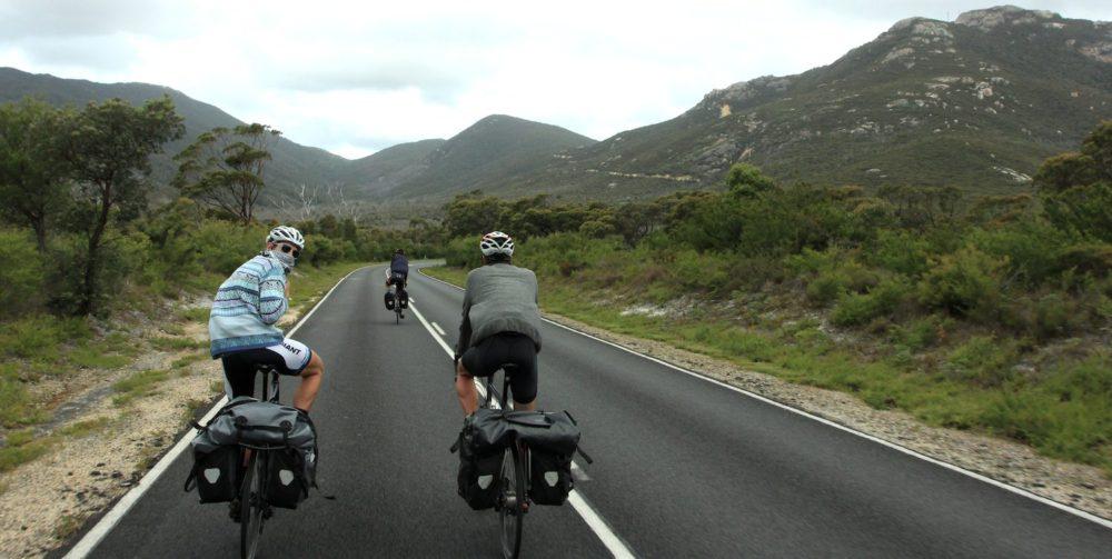 About CyclingAbout 04