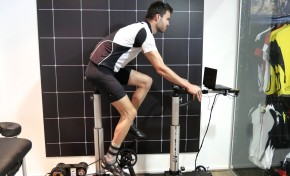 Understanding Bike Fit: How Does It Work? Do You Need One?