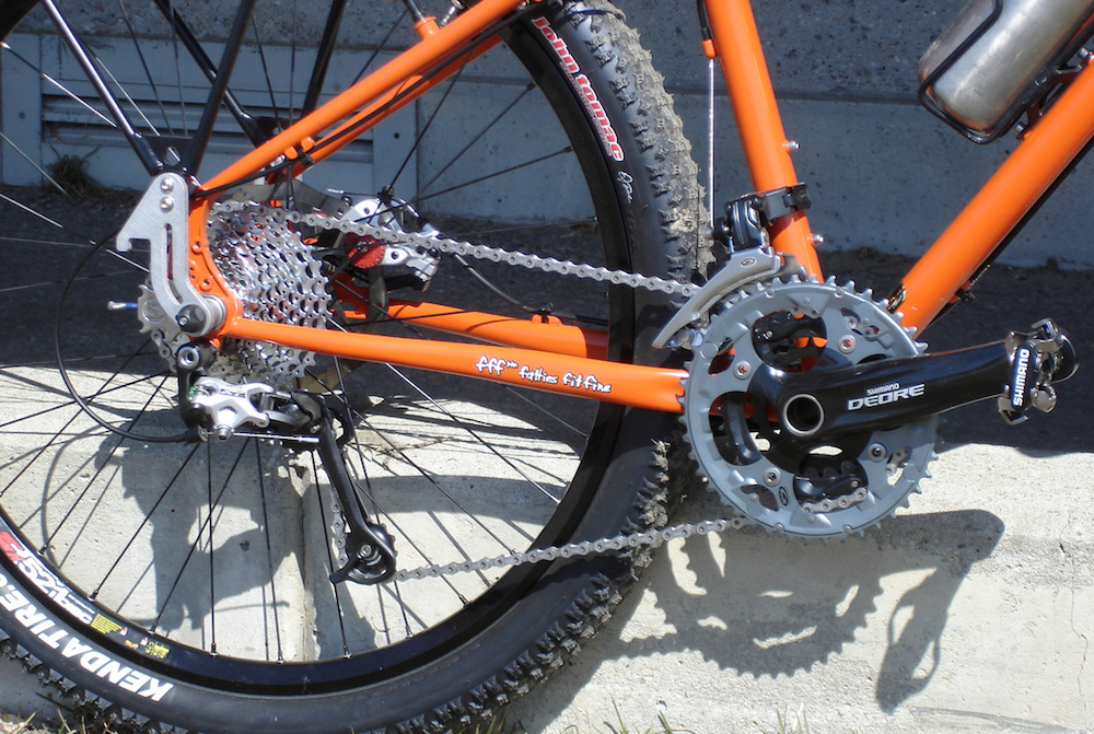 low gear range road shifters gears for easier hill climbing cyclingabout