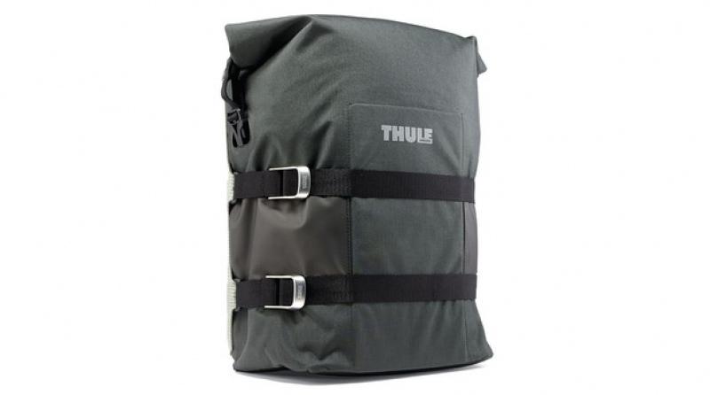 Thule Pack n Pedal Panniers