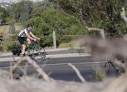 You're Doing It Wrong: Hills Are NOT Harder Than Cycling On The Flat