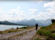 Video: See the World 5 - Where the Mountains Go (USA)