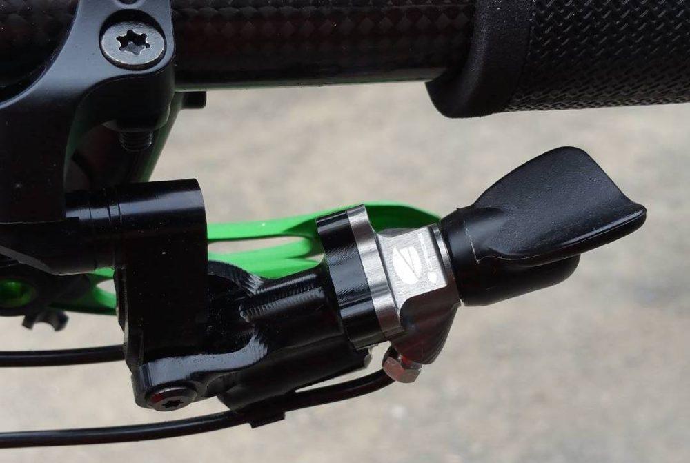 Pshr Rohloff Hydraulic Shifter 01