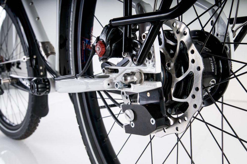 Surly Troll Trohloff Touring Bike 02