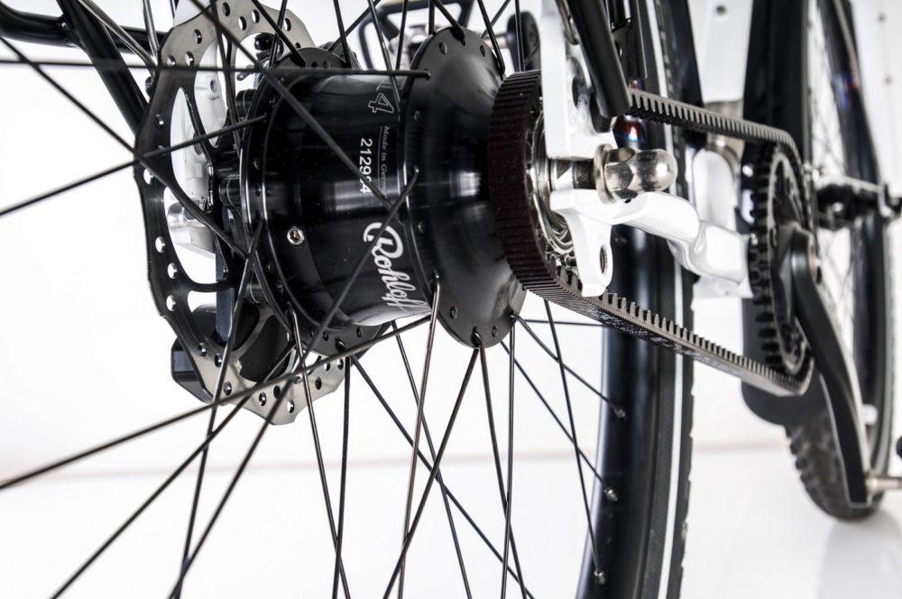 Surly Troll Trohloff Touring Bike 05