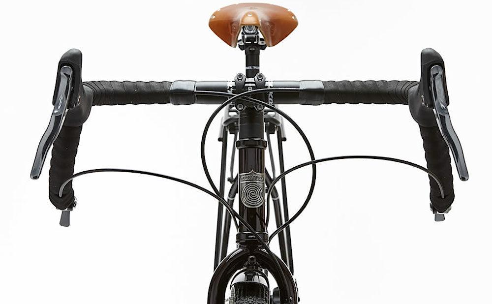 The New 2017 Kona Sutra Touring Bike Cyclingabout
