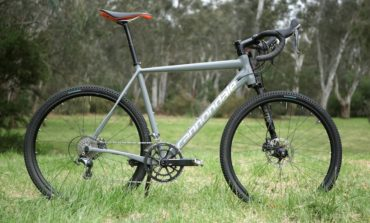 Cannondale Slate Review: Adventure Road Bike Long Term Test