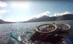 Video: See the World 12 –Kemano (Canada)