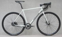A Complete List of Gates Carbon Belt Drive Touring Bike Manufacturers