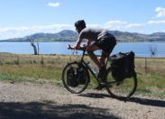 Saddle Comfort For Cyclists: How To Treat and Prevent Saddle Sores