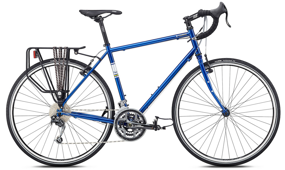 [Image: 2018-Fuji-Touring-Bike-Blue-03.jpg]