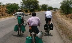 Myanmar Stories: Part Three